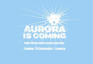 Aurora-mobile_v2